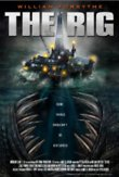 The Rig DVD Release Date