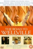 The Road to Wellville DVD Release Date