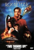 The Rocketeer DVD Release Date