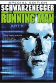 The Running Man DVD Release Date