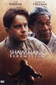The Shawshank Redemption DVD Release Date