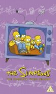 The Simpsons DVD Release Date