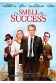 The Smell of Success DVD Release Date