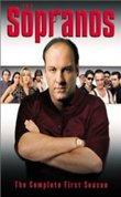 The Sopranos DVD Release Date