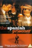 The Spanish Prisoner DVD Release Date