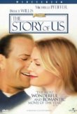 The Story of Us DVD Release Date