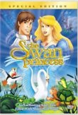 The Swan Princess DVD Release Date