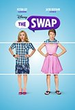 The Swap DVD Release Date