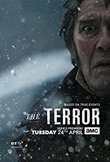 The Terror DVD release date
