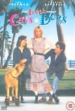 The Truth About Cats & Dogs DVD Release Date