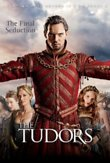 The Tudors DVD Release Date