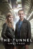 The Tunnel DVD Release Date