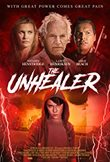 The Unhealer DVD Release Date