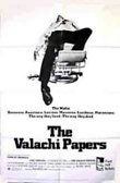 The Valachi Papers DVD Release Date