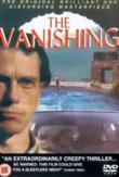 The Vanishing DVD Release Date