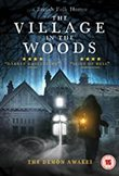 The Village in the Woods DVD Release Date