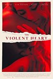 The Violent Heart DVD Release Date