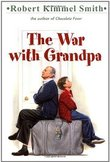 The War with Grandpa DVD Release Date