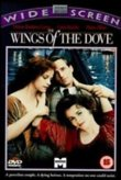 The Wings of the Dove DVD Release Date