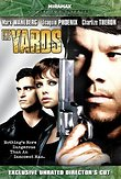 The Yards DVD Release Date