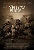 The Yellow Birds DVD release date
