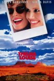 Thelma & Louise DVD Release Date
