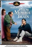 Throw Momma from the Train DVD Release Date