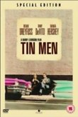 Tin Men DVD Release Date