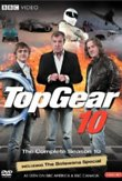 Top Gear DVD Release Date