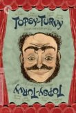 Topsy-Turvy DVD Release Date