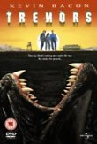 Tremors DVD Release Date