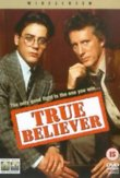 True Believer DVD Release Date