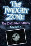 Twilight Zone DVD Release Date