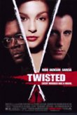 Twisted DVD Release Date