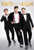 Two and a Half Men DVD Release Date