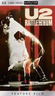 U2: Rattle and Hum DVD Release Date