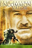 Uncommon Valor DVD Release Date
