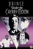 Under the Cherry Moon DVD Release Date