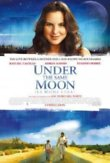 Under the Same Moon DVD Release Date