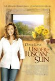Under the Tuscan Sun DVD Release Date