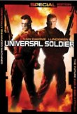 Universal Soldier DVD Release Date