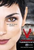 V DVD Release Date