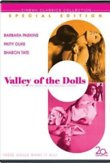 Valley of the Dolls DVD Release Date