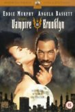 Vampire in Brooklyn DVD Release Date