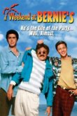 Weekend at Bernie's DVD Release Date