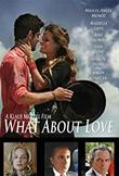 What About Love DVD Release Date