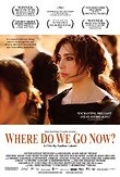 Where Do We Go Now? DVD Release Date