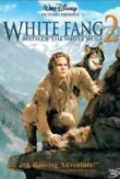 White Fang 2: Myth of the White Wolf DVD Release Date