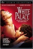 White Palace DVD Release Date