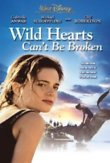 Wild Hearts Can't Be Broken DVD Release Date
